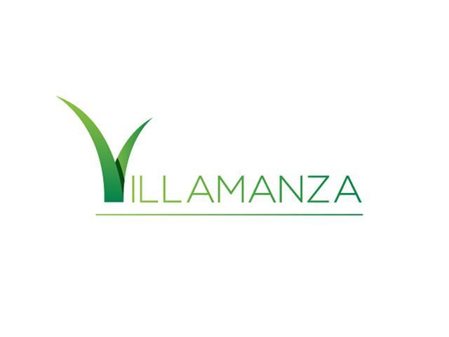 Villamanza