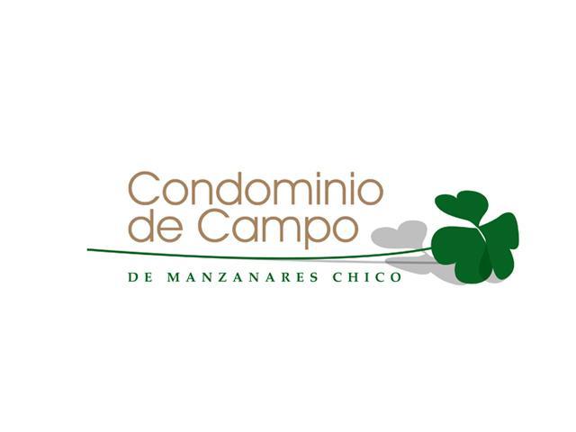 Condominio de Campo
